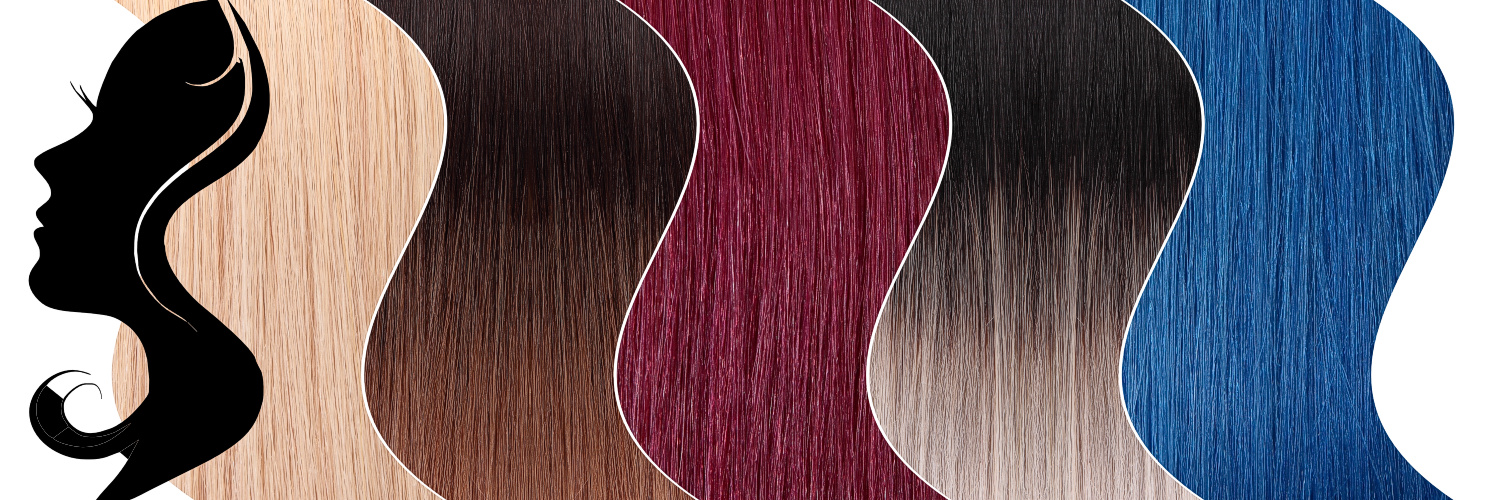 Hair-Extensions-01